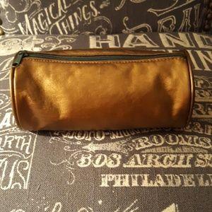 Other - Small makeup bag